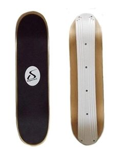 Lucky Bums Snow Skate Slope Deck 90CM Snowboard >>> Read more  at the image link. (Amazon affiliate link)