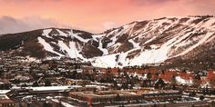 It's time to move west for the winter. Explore our winter itinerary for Park City for some ideas on how to plan out an entire week's worth of activities. Utah Vacation, Vacation Ideas, Park City Utah, Days Out, Winter Vacations, Places To Visit, Explore, Adventure, Travel