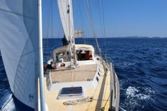 Co-sailing: l'avventura di Mediterranea - Viaggi  #travel #sailing #Mediterranean Sea # Expedition #Sea #vacanze http://viaggi.corriere.it/viaggi/vacanze/mare/14_febbraio_21/co-sailing-l-avventura-mediterranea-f7e89bb2-9b05-11e3-8ea8-da6384aa5c66.shtml?photo=10