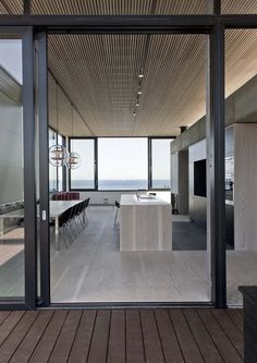 Gallery of Casa Spodsbjerg / Arkitema Architects - 5