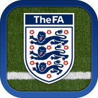 FA Coach's App by The FA
