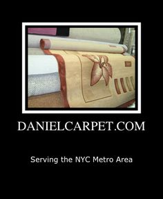 http://danielcarpet.com/ Their notoriety for excellence has allowed them to lead Bronx carpet sales and establish themselves as New York's champion carpet provider. Daniels Carpet invites you to stop by their store, call or visit their website.  Daniels Slideshow Tel: (718) 441-9101 114-13 Jamaica Ave, Richmond Hill NY 11418 daniels_carpet@yahoo.com carpet, carpet sales ny, carpets, carpeting, rugs, rug, wood flooring, oriental rugs, linoleum, tile flooring