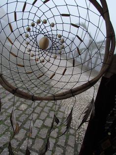 "500px / Photo ""The Dream Catcher"" by Marina Rocha Ciavatta"