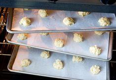 coconut-cookie-bake
