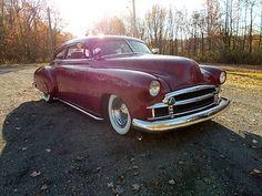 '50 Chevy   eBay