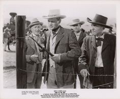 Duel in the Sun | Duel au soleil - Duel in the Sun - 1946 - King Vidor