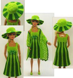 Inspiration - PlayDolls.ru - Играем в куклы: Багира: Галерея работ (40/40)