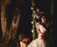 Danielle Rossi Photography  Wedding  Bride  Light
