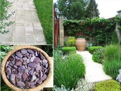 john brookes courtyard design garden designer john brookes pinterest courtyard design garden inspiration and gardens