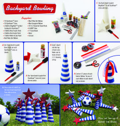 Bowling!!!