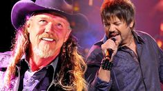 Country Music Lyrics - Quotes - Songs Trace adkins - Trace Adkins and Jeff Bates - If I Was a Woman (LIVE) (VIDEO) - Youtube Music Videos http://countryrebel.com/blogs/videos/18685567-trace-adkins-and-jeff-bates-if-i-was-a-woman-live-video