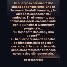 〽️Deepak Chopra