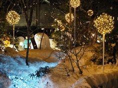 こちらは旅の記録です This is a record of my travel. 2016.1.30-31 to Hoshino resort kai kawaji星野リゾート 界 川治  #星野リゾート #界 #Hoshinoresort #kai #kawaji #旅 #旅行 #travel #trip #IGersJP #写真 #写真好きな人と繋がりたい #写真撮ってる人と繋がりたい #picture #picoftheday #pictureoftheday  #pic #ファインダー越しの私の世界 #traveler #travelgram #traveling #traveltheworld #instatraveling #instatravel #view #landscape #discover #letsgosomewhere #aroundtheworld #beautifulplace by rebornphoto