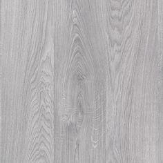 Panele podłogowe Brylant AC5 Dąb Malmoe - Podłogi - Panele podłogowe - Drzwi i Podłogi VOX