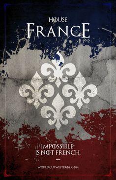 game-thrones-blason-france Plus