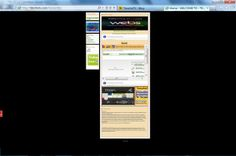Fix PC Virus: How to get rid of TenchisTV Toolbar virus