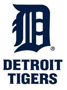 Detroit Tigers Photo:  This Photo was uploaded by LAXKING34. Find other Detroit Tigers pictures and photos or upload your own with Photobucket free image...