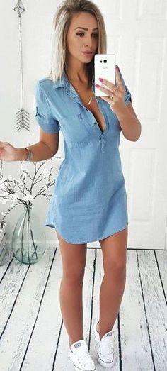 ean dress lovee !!