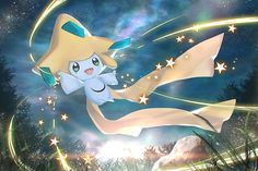Pokemon Kalos, Pokemon Eevee, Pokemon Fan Art, Cute Pokemon, Pikachu, Pokemon Fusion, Weird Creatures, Fantasy Creatures, Mythical Pokemon