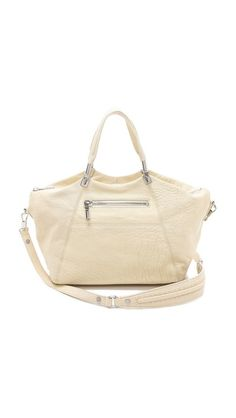 Elizabeth and James Cynnie Satchel