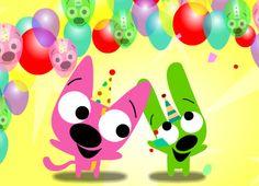 Suh weeet valentine crafty crafts from hoopsyoyo funny bunnies hoops yoyo happy birthday m4hsunfo
