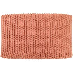 Ultra Spa by Park B. Smith™ Soft Bath Rug Collection - JCPenney