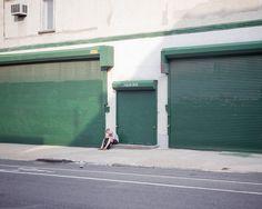 Matthieu Raffard Garage Doors, Scene, Outdoor Decor, Photos, Inspiration, Image, Home Decor, Biblical Inspiration, Pictures