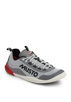 http://static12.jassets.com/p/Clarks-Dynamic-Pro-White-Sneakers-2737-544939-1-gallery2.jpg