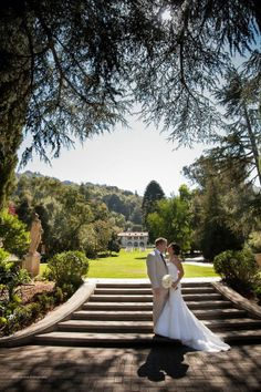 Villa Montalvo Saratoga Wedding Venue Venues Pinterest Villas And