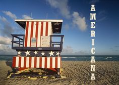 Americana. American Pride, American Flag, God Bless America, Cheap Web Hosting, Red White Blue, Good Old, Muse, Stripes, Military