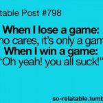 funny true life quotes tumblr