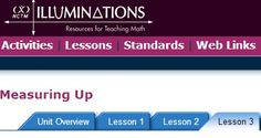 6.N.6  Finding rates - lesson 3  ratio rate proportion math6 ccss