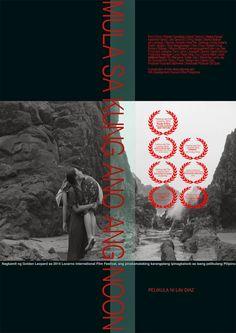 Mula sa kung ano ang noon (2014) – What is Before by Lav Diaz