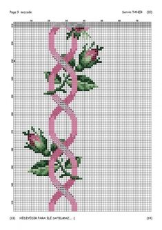 Cross Stitch Embroidery, Embroidery Patterns, Stitch Patterns, Cross Stitching, Cross Stitch Heart, Cross Stitch Borders, Prayer Rug, Bargello, Needlepoint
