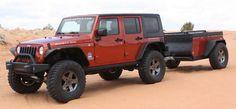 Jeep Pop Up Camper For Sale Jpeg - http://carimagescolay.casa/jeep-pop-up-camper-for-sale-jpeg.html