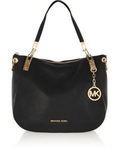 0ddfeb125c97 20 Best Celine Bags Cheap Sale images