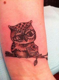 love this tat!