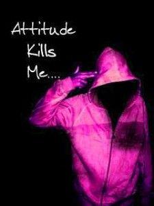 Whatsapp Attitude Dp Wallpaper Images Photo Pics Picture Download