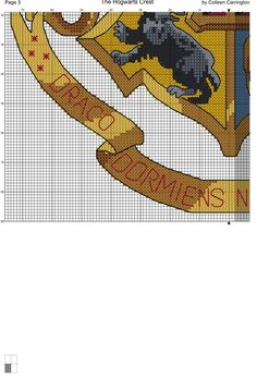 The World In Stitches The World In Stitches,Basteln The World In Stitches — The Hogwarts Crest Cross Stitch Chart PDF… Related posts:Learn how to crochet with these simple step by step instructions for beginners. Harry Potter Cross Stitch Pattern, Geek Cross Stitch, Free Cross Stitch Charts, Cross Stitch Bookmarks, Counted Cross Stitch Patterns, Cross Stitch Designs, Cross Stitch Embroidery, Embroidery Patterns, Hand Embroidery