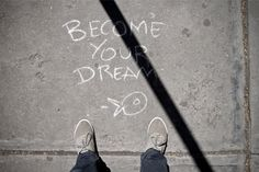 Become Your Dream   I <3 his amazing photos garcialachner.com