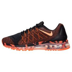 91c75eb61f3 65 Best Cheap 2015 Nike Air Max Running Shoes images