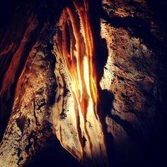 Crystal Cave, Kutztown, Pennsylvania