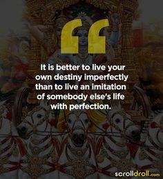 Rewind back, please: Weak to strong True Quotes, Motivational Quotes, Inspirational Quotes, Girl Quotes, Ramayana Quotes, Cosmic Quotes, Mahabharata Quotes, English Love Quotes, English Thoughts