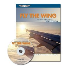 Browse a range of ATPL training books at Flightstore and get further insight into carreer flying Ground School, Pilot Uniform, School Equipment, Pilot Training, Pilot Gifts, Airline Tickets, Flight Deck, 45 Years, Textbook