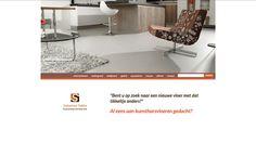 Web Design, Bathtub, Standing Bath, Design Web, Bathtubs, Bath Tube, Website Designs, Bath Tub, Site Design