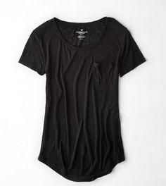 AEO Jegging T-Shirt
