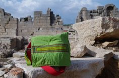 Wellness-Bummler Reise- #Genusswandern in der Türkei auf dem lykischen Höhenweg http://wellness-bummler.de/genusswandern-auf-dem-lykischen-weitwanderweg/