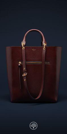 Leather Purse handbags wallets - http://amzn.to/2jDeisA