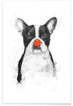 https://www.juniqe.ch/i-m-not-your-clown-premium-poster-portrait-907782.html