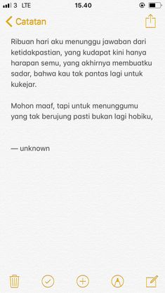 Quotes Rindu, Drama Quotes, Quotes From Novels, Tumblr Quotes, Text Quotes, Short Quotes, Life Quotes, Cheater Quotes, Cinta Quotes
